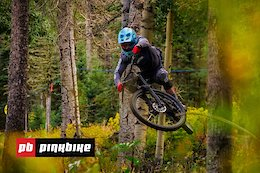 Local Flavors: The Complete Guide to Riding in Angel Fire, New Mexico