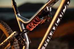 Commencal Announces Meta AM 29 'Signature Brushed' Edition with Thomas Estaque Video