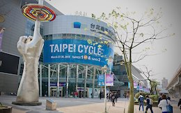 Taipei Cycle Show Postponed with Online Event Still Set for March
