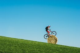 Video: Danny MacAskill Launches His Own YouTube Channel
