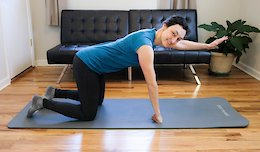 Video: 3 Exercises to Relieve Low Back Tightness