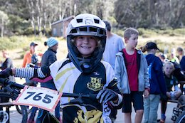 Race Report: Record Number of Riders in the Australian Interschools Mountain Bike Championships