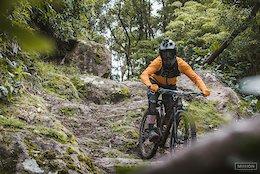 Race Report: Marc Beaumont Wins Azores Enduro Fest 2019