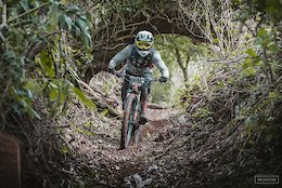 Video: Azores Enduro Fest Highlights
