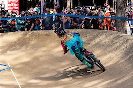 Course Preview: Round 2 of the Pro GRT / Round 1 of the NW Cup - Port Angeles, Washington
