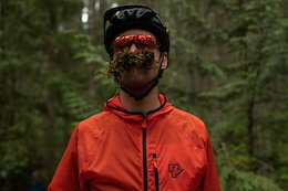 Video: Race Face Releases 2019 Soft Goods Lookbook