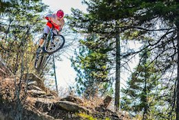 Video: Day Out in Idaho with Kyle Warner in 'Undisclosed'