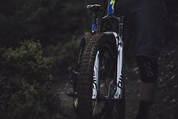 Thought Experiment: Where Is It Worth Saving Weight on a Trail Bike?