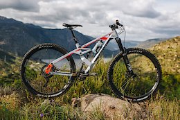 Eminent Cycles Files for Chapter 11 Bankruptcy to Restrucure Debts