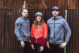 Interview: Rachel, Gee & Dan Atherton Chat Business, Bikes & the Upcoming Season