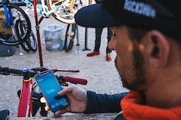 Trek Factory Racing Partners With HeadCheck to Monitor Athletes for Concussion Injuries