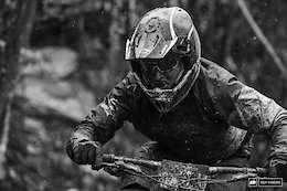Race Report: Hypothermia in Pietra Ligure - Superenduro 2019 Round 1