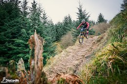 Video and Race Report: Hope PMBA Rd1 - Gisburn