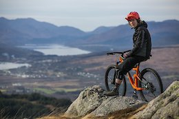 Video: Trippin Fellaz Show the Lesser Known Side of Fort William