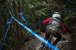 Video: KHS Bicycles at the Port Angeles Pro GRT