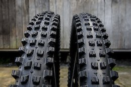 WTB's New Verdict Tires Are Designed for Maximum Traction
