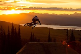 Contest: Win a Bike Park Trip of a Lifetime in the US & Canada