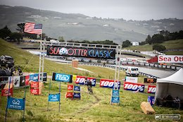 Pinkbike & Trailforks Continue Partnership With Sea Otter Classic Through 2023