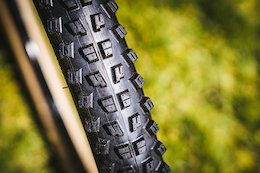 Can You Guess These 21 Tires By Their Tread Patterns Alone? - Sea Otter 2019