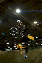 Edmonton Bike Expo Update