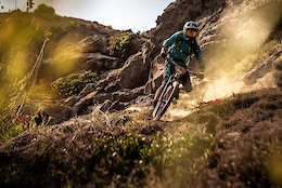 Video & Photo Story: Chasing Summer at the 2019 Andes Pacifico Enduro