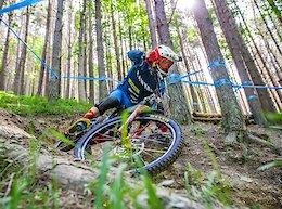 TweedLove's Transcend Bike Festival unveils full line up for 2019