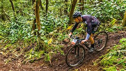 Race Report: Azores XCO Cup 2019 - Round 4 Batalha