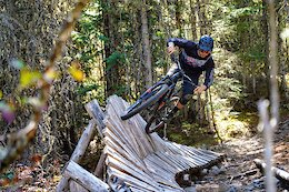 ZEP Opens Registration for 2019 Whistler Mountain Bike Camps