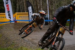 Course Previews: Northwest Cup Round 2 - Dry Hill, Washington
