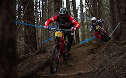 Race Report: Northwest Cup Round 1 & Pro GRT Round 2