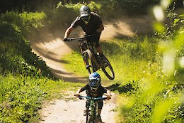 Beyond the Bike Park: 5 Family Friendly North American Resorts