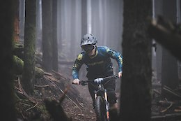 Race Report: 2019 Cascadia Dirt Cup Round 1 - Tiger Mountain Enduro