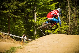6 Things We Learned - European DH Cup: Round 1 Maribor