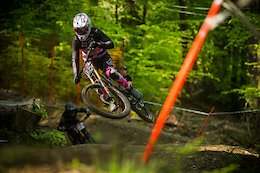 Pinkbike's Predictions - Maribor World Cup DH 2019