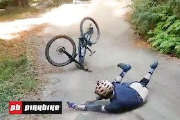 Video: Friday Fails #66
