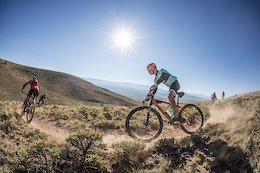 Leadville Race Series Details for 2019
