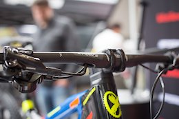 Randoms: FSA, SixSixOne, Magura, Ringle, & More - Garda Trentino 2019