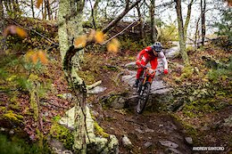 Video & Race Report: Eastern States Cup Enduro #1 - Diamond Hill, Rhode Island