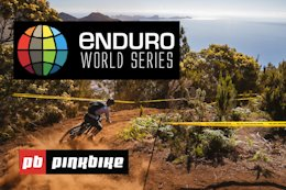 Video: Course Preview - EWS Madeira 2019