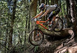 Race Preview: Canadian Enduro Series - Round 1 Fraser Valley