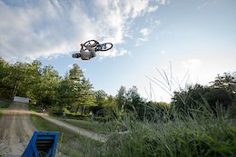 US Open of Mountain Biking Announces Details for Slopestyle Event