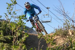 Stevens Pass Bike Park Announces Details for 2019 Season