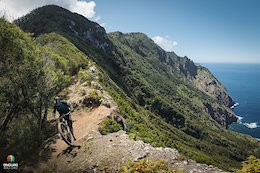 EWS Travel Lets You Ride in the Same Venues as the Pros