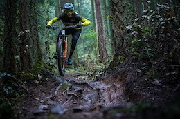 Video: Cody Kelley's Riding is Next Level
