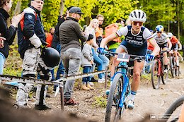 Video Round Up: 7 Years of XC World Cup Racing from Albstadt
