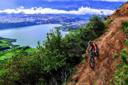 Ride Local Announces Mountain Bike Adventures