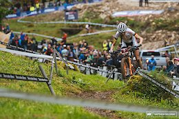 Albstadt XC World Championships Postponed