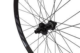 Ibis Announces New S-Wheels, Collaboration with Stan's NoTubes