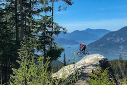 Ride Concepts Adds Geoff Gulevich & KC Deane to Athlete Roster As They Move into Canadian Market