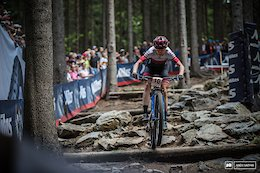 Canada Announces 27 Athletes for Leogang World Championships
